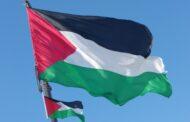 Palestine: A Forgotten Chimera