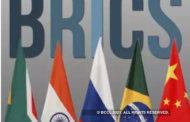 BRICS Meet To Focus On Pakistan; Cooperative Approach To Be Adopted To Fight Terrorism