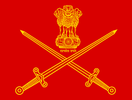 Indian Army Trains 200 Nigerian Army Personnel In Guerrilla Warfare For 3 Months