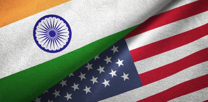 India And The US – A Stormy Last Few Days