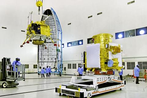 India's Space Exploration Needs Immediate Overhaul As Russia-China Prepare Counter For US-led Artemis Accords