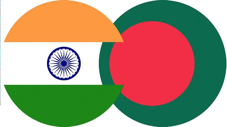 Not Everything Under Control Between New Delhi And Dhaka