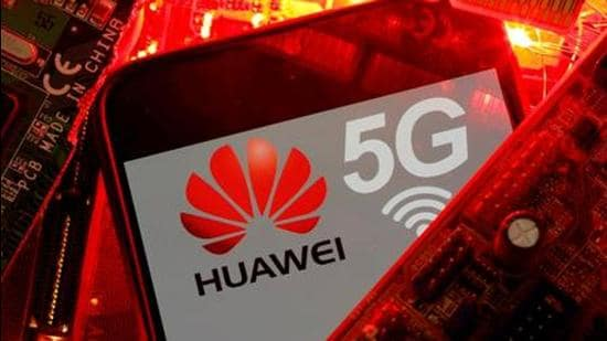 Concerned At Chinese Firms Being Kept Out Of India's 5G Trials: China