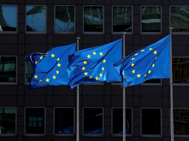 India, EU Decide To Resume Negotiations On Free Trade Agreement After 8 Yrs