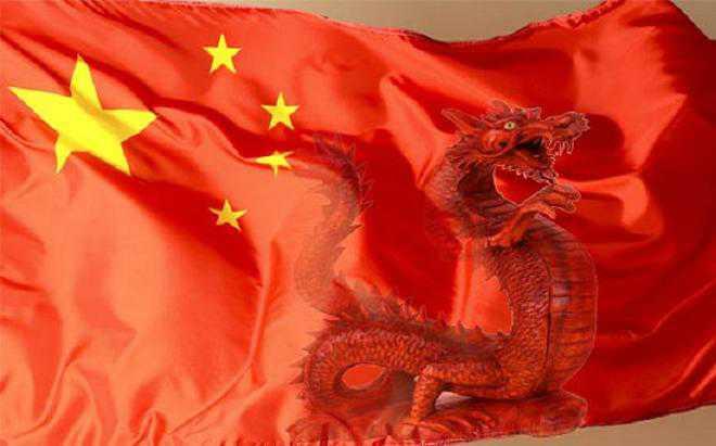 China Warns Bangladesh Of 'Substantial Damage' If It Joins US-Led Quad