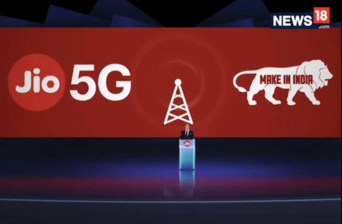 5G Trials Set To Begin In India And You Could Be Using 5G On Your Phone Very Soon
