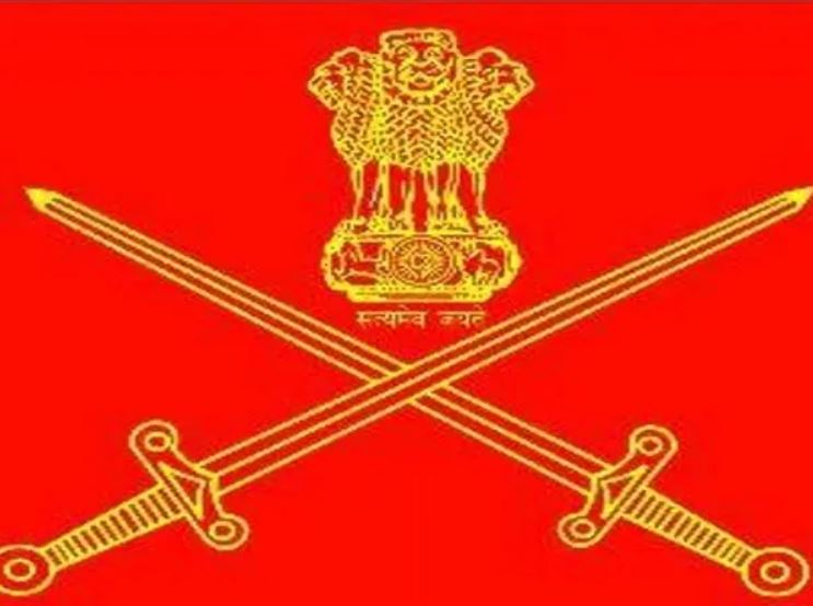 Deployment Of Military Medical Professionals In COVID-19 Not Affecting Operational Preparedness: Indian Army