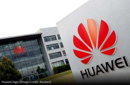Excluding Huawei from India's 5G Trials is Part of No China Policy. And It Doesn't End Here