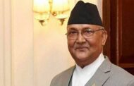 Oli govt loses trust vote, Nepal faces fresh turbulence