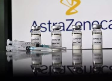 US Directs 20 Million Of Its AstraZeneca Vaccine Doses To India