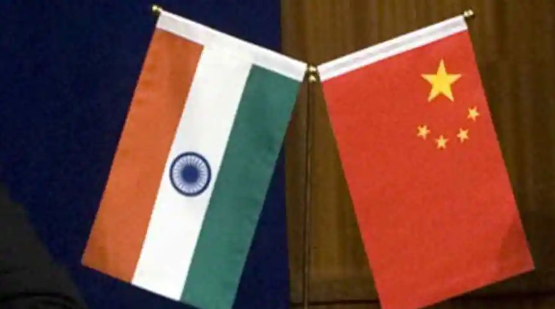 How Chinese Suppliers Are Profiteering Off India's Devastating Covid Surge... Again