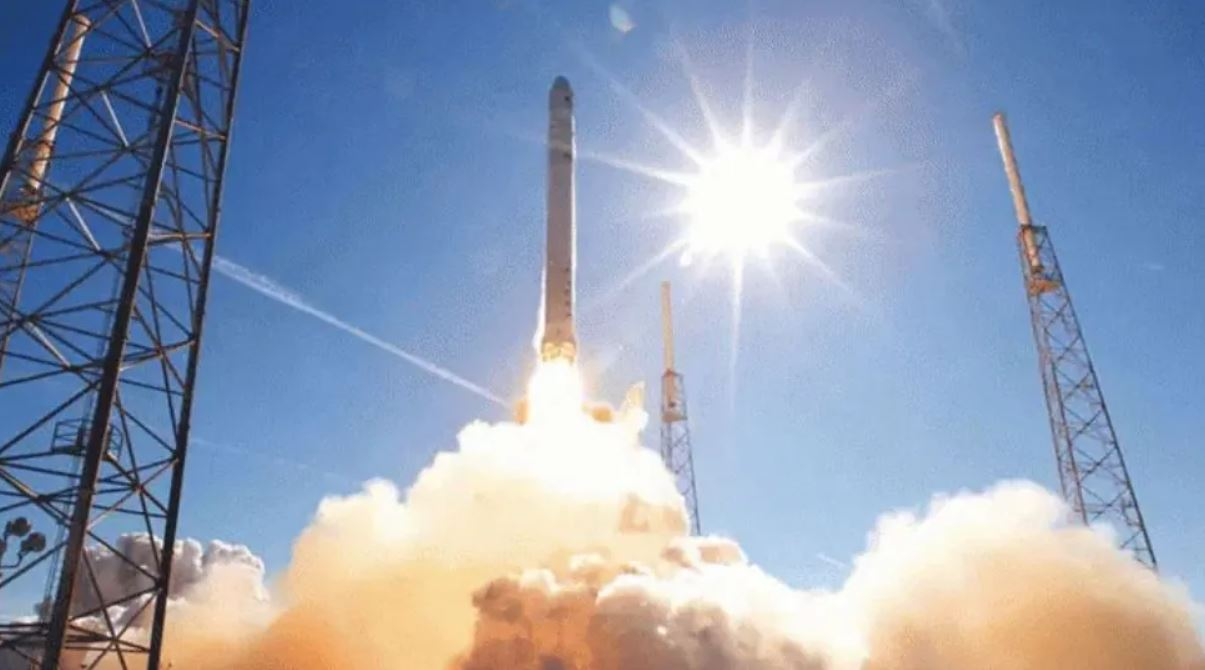 Amid Work From Home, India's rocket Launch Startups Focus On Design, Software And Simulations