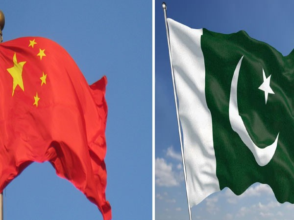 China Entered Covert Deal With Pakistan Military For Bio-Warfare Capabilities Against India, Western Countries: Report