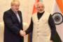 Jaishankar, Blinken Discuss Covid-19 Relief, Quad, Indo-Pacific Cooperation