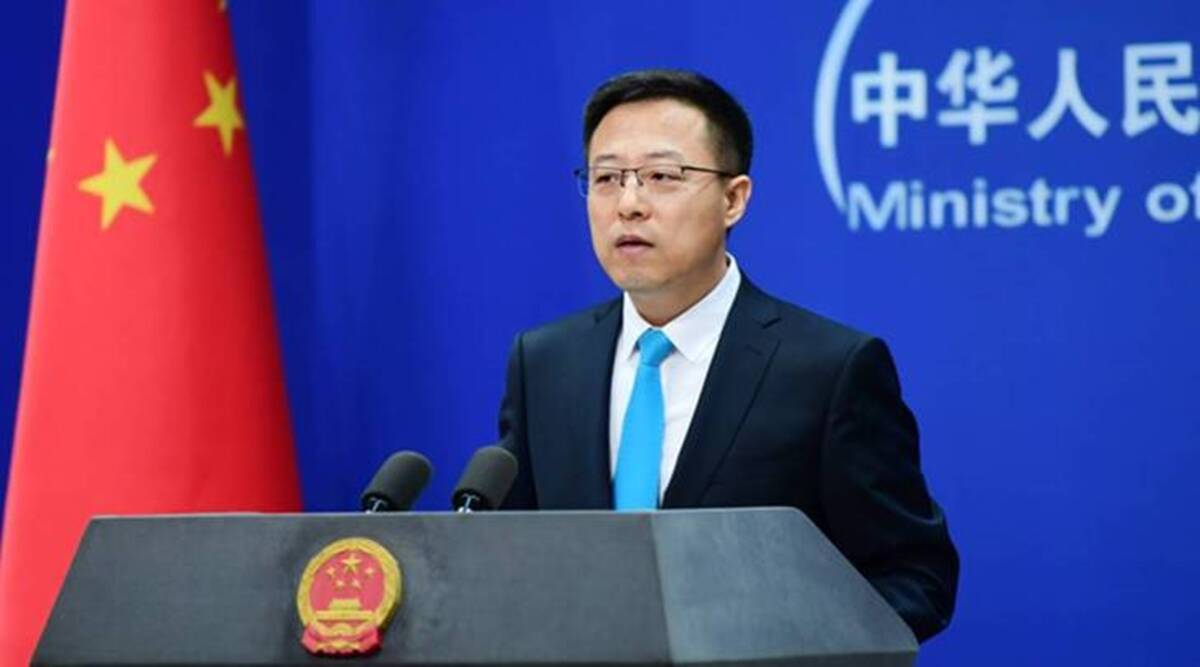 China Defends Contentious CPEC, Says It Is Economic Initiative And Has Not Affected Its Stand On Kashmir Issue