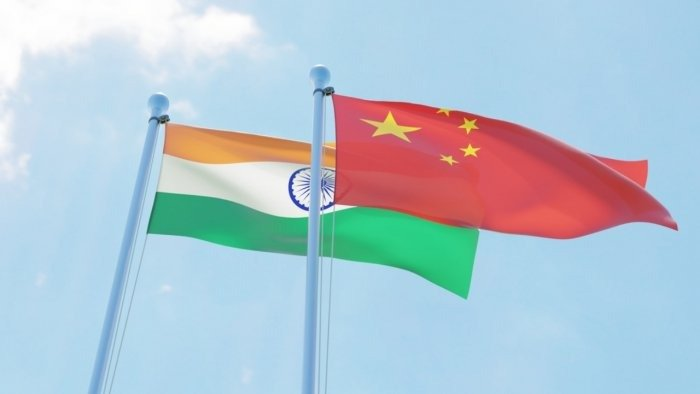 China Cites Market Factors To Reject India's Plea To Control Soaring Prices Of Covid-19 Medical Equipment