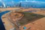 Kuwait Ships Huge Amount Of Oxygen Cylinders And LMO To India: Envoy
