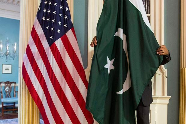 'Pakistan Won't Get What It Wants After US Withdrawal From Afghanistan'