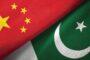 South China Sea: Malaysia scrambles jets to intercept 16 Chinese military planes