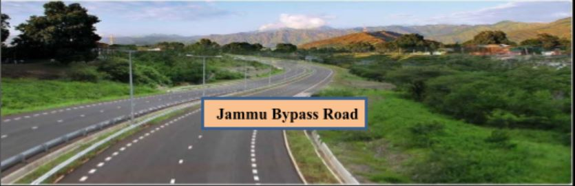 Changing Contours of Jammu & Kashmir: Post-Article 370