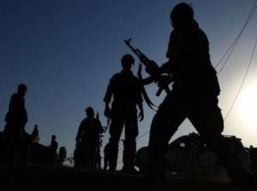 India Pushing For Comprehensive Ceasefire In Afghanistan Amid Reports Of Its Contact With Taliban