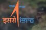 Hindustan Aeronautics Ltd Q4FY21 Consolidated Net Profit Jumps To Rs. 1622.10 Crores