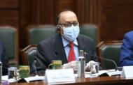 India Is Prepared For Biological Warfare: Defence Secretary