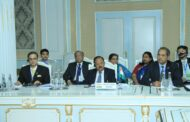 NSA Doval Moots Action Plan Against Pak-Based Terror Groups At SCO Meet