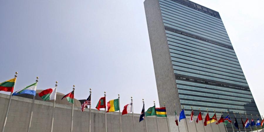UN: Unprecedented Taliban Violence in 2020 Carries Into 2021