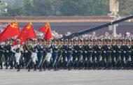 Has China Mastered Hybrid Warfare Better
