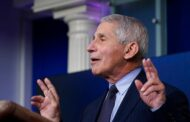 EXPLAINED: How Anthony Fauci's Emails Have Reignited Covid-19 Wuhan Lab Leak Theory