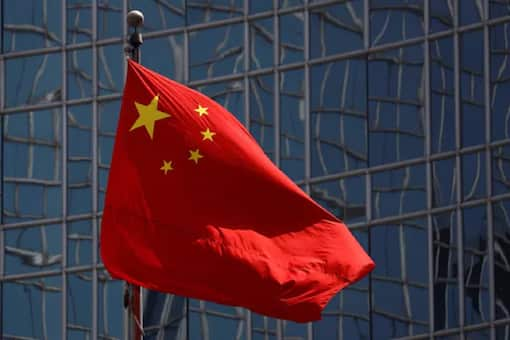 China Mulls New Law to Fight Foreign Sanctions Amid Rising US Pressure