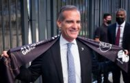 Joe Biden Likely to Announce Eric Garcetti as US Envoy to India: All You Need to know About Los Angeles Mayor