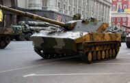 India Sets Eyes on Russian Sprut Light Tanks to Counter China, Gets Rare Access to Trials