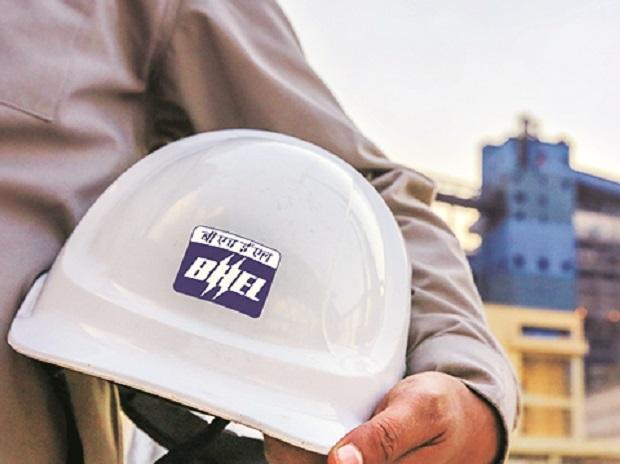 BHEL Bags Rs 1,405 Crore Order from NPCIL for 12 Nuclear Steam Generators