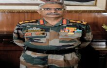 Not a Brick is Placed in the Contested Areas Along the LAC in Ladakh And Arunachal Pradesh: Army Chief General M. Naravane
