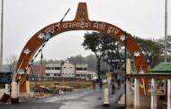 Centre asks BSF to deploy more UAVs along the Bangladesh border