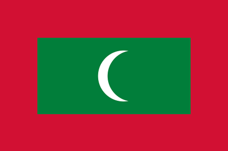 Maldives Ruling Party Defends 'India First' Policy Amid Growing Domestic Pushback