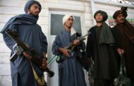Talking to the Taliban is Indian challenge