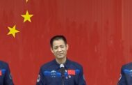 China's Space Program is More Military than You Might Think