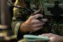 Pakistan Based Lashkar-e-Taiba Shifting Base into the Country, Afghan Govt Tells India