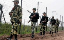 All Gaps on India's Border Fences Will be Covered by 2022: Amit Shah