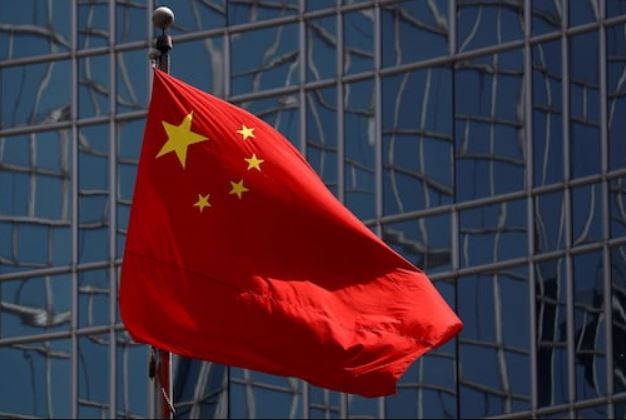 China's State-Run Newspaper Paid US Dailies Millions To Buy Media Influence: Report