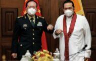 How India Lost Sri Lanka To China—Starting With Strategic Blunders During Indira Gandhi Regime