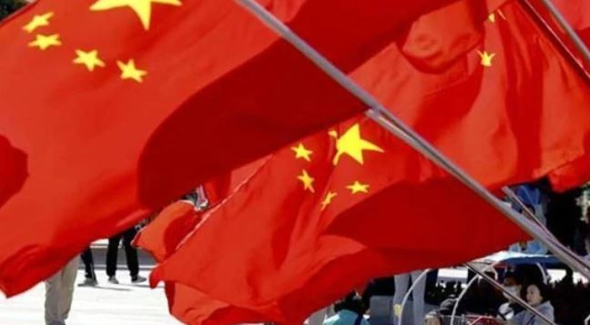 Strained Ties With India, Other Nations Lead To Dip In China's Weapon Export: Report