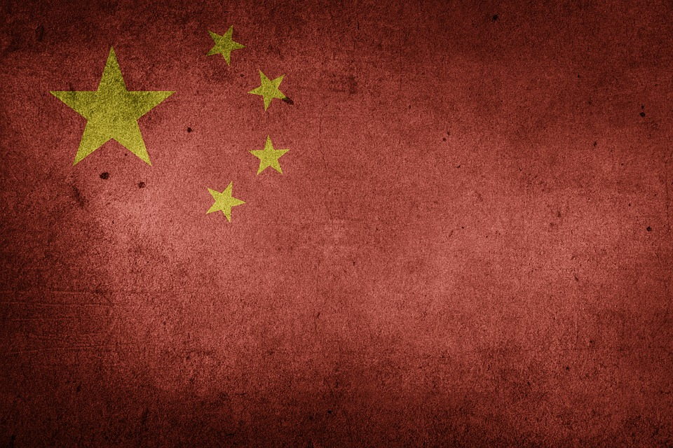 Growing Need To Break China's Dominance In Rare Earth Materials