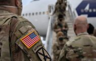 The Key Lesson We Must Learn From Our Experience In Afghanistan