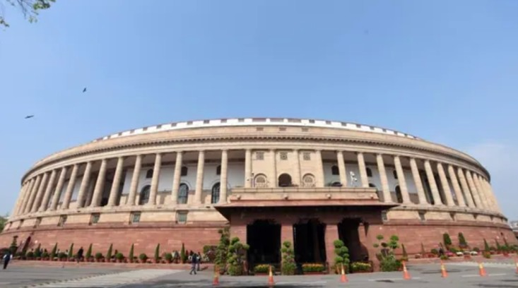 6 More Months Needed to Frame CAA Rules, MHA Informs Parliament
