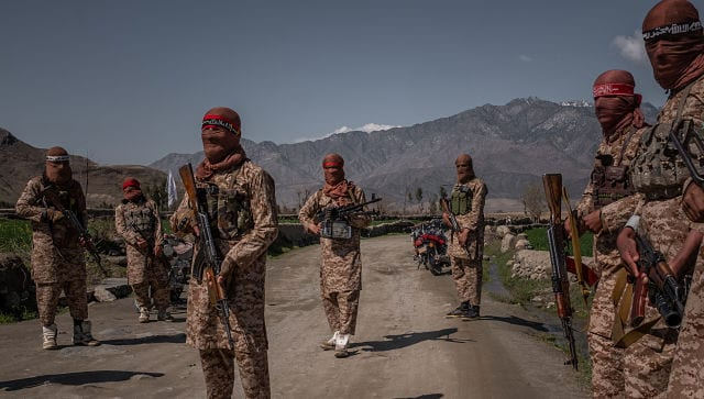 Afghanistan Quagmire: China Making Moves to Secure its Interests but do not Count Out India Yet