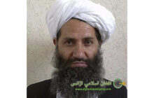 Taliban Say they Want Afghan Deal, Even as They Battle On